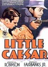 Little Caesar (1931)2.jpg