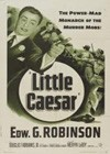 Little Caesar (1931)3.jpg