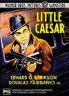 Little Caesar (1931).jpg