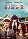 Little-Evil.jpg