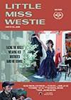 Little-Miss-Westie.jpg