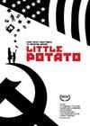 Little-Potato.jpg