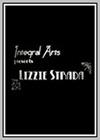 Lizzie Strada