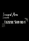 Lizzie-Strada.png