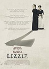 Lizzie.jpg