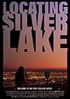 Locating-Silver-Lake.jpg