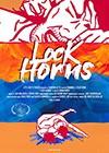 Lock-Horns.jpg