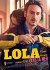 Lola-vers-la-mer.jpg