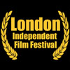 London Independent Film Festival