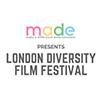 London Diversity Film Festival