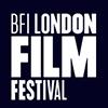 BFI London Film Festival