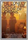 Lonely Lights. The Color of Lemons. (The)