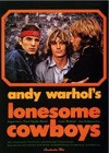 Lonesome Cowboys (1968)2.jpg