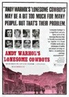 Lonesome Cowboys (1968)3.jpg