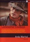 Lonesome Cowboys (1968)4.jpg