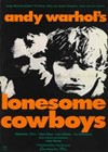 Lonesome Cowboys (1968).jpg