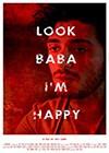Look-Baba-Im-Happy.jpg