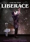 Look-Me-Over-Liberace.jpg
