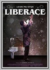 Look Me Over: Liberace