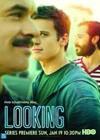 Looking.jpg
