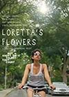 Lorettas-Flowers.jpg