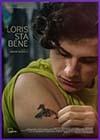 Loris-is-Fine2.jpg