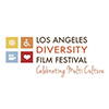 Los Angeles Diversity Film Festival