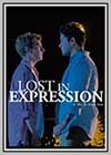 Lost in Expression