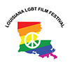 Louisiana LGBT Film Festival