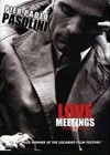 Love Meetings (1964).jpg