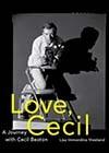 Love-Cecil.jpg
