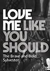 Love-Me-Like-You-Should.jpg
