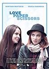 Love-Paper-Scissors.jpg