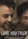 Love-You-Tyler.jpg