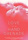 Love-is-a-Hand-Grenade.jpg