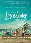 Loveling1.jpg