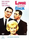 Lover Come Back (1961)2.jpg