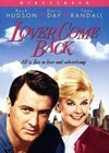 Lover Come Back (1961)3.jpg