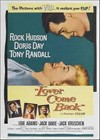 Lover Come Back (1961).jpg
