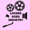 Lovers Goes Industry