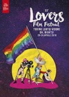 Lovers-Film-Festival-2018.jpg