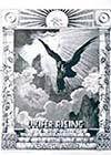 Lucifer-Rising.jpg
