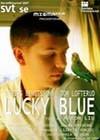 Lucky-Blue2.jpg