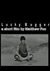 Lucky-Bugger-short.png