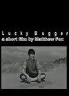 Lucky-Bugger.png