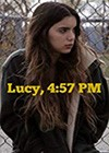 Lucy-5.57.jpg