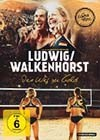 Ludwig-Walkenhorst.jpg