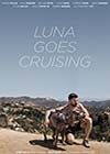 Luna-Goes-Cruising.jpg
