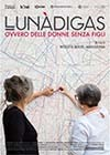 Lunadigas.jpg