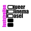 Luststreifen – Queer Cinema Basel